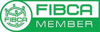 FIBCA MEMBER