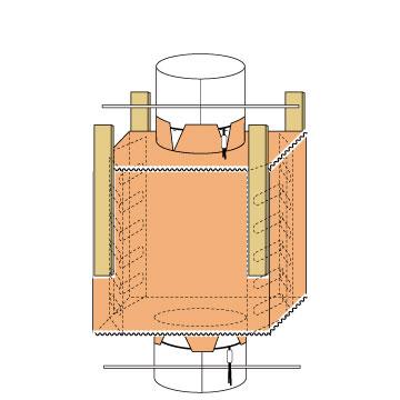 BF02:隔壁・漏れ防止タイプ