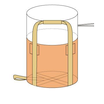 MF5:反転排出タイプ