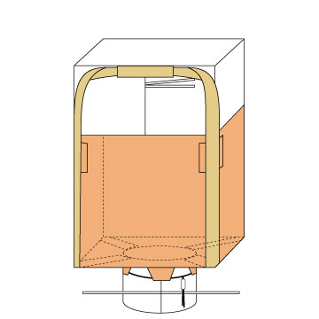 MF10:排出口付2点吊りタイプ