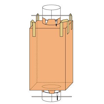 MF12:ロングボディタイプ