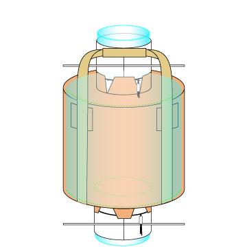 MF13:内袋縫製留タイプ